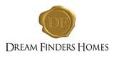 Dream-Finders