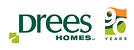 Drees-Logo
