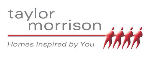 Taylor-Morrison2