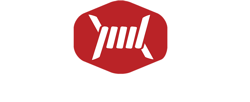 Twisted-X-Brewing