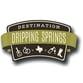 destination-dripping
